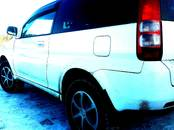 Honda Hr-v, цена 320 000 рублей, Фото