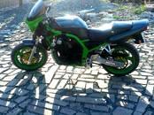Мотоциклы Yamaha, цена 130 000 рублей, Фото