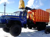 Грузовики, цена 42 650 000 рублей, Фото