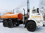 Топливозаправщики, цена 3 392 000 рублей, Фото