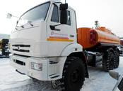 Топливозаправщики, цена 3 362 000 рублей, Фото