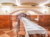 Здания и комплексы,  Москва ВДНХ, цена 905 100 рублей/мес., Фото