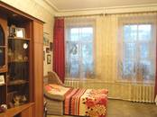 Квартиры,  Санкт-Петербург Технологический ин-т, цена 13 000 000 рублей, Фото