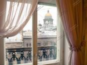 Квартиры,  Санкт-Петербург Адмиралтейский район, цена 210 000 000 рублей, Фото