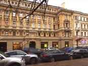 Квартиры,  Санкт-Петербург Владимирская, цена 88 500 000 рублей, Фото