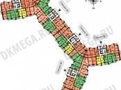 Квартиры,  Московская область Красногорск, цена 5 400 000 рублей, Фото