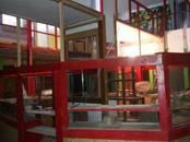 Офисы,  Московская область Дмитров, цена 75 000 000 рублей, Фото