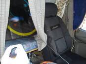 Фургоны, цена 650 000 рублей, Фото