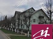 Квартиры,  Московская область Ивантеевка, цена 1 950 000 рублей, Фото