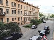 Квартиры,  Санкт-Петербург Адмиралтейский район, цена 45 000 рублей/мес., Фото