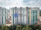 Квартиры,  Московская область Красногорск, цена 4 070 000 рублей, Фото