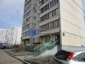 Квартиры,  Москва Бунинская аллея, цена 9 050 000 рублей, Фото