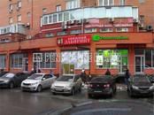 Здания и комплексы,  Москва Бауманская, цена 700 000 рублей/мес., Фото