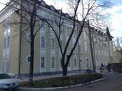 Здания и комплексы,  Москва Фрунзенская, цена 4 500 000 рублей/мес., Фото