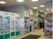 Здания и комплексы,  Москва Речной вокзал, цена 583 330 рублей/мес., Фото