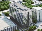 Офисы,  Москва Динамо, цена 256 270 000 рублей, Фото