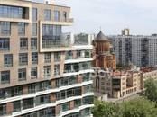 Квартиры,  Москва Цветной бульвар, цена 87 558 618 рублей, Фото