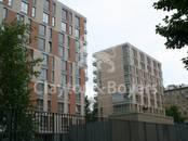 Квартиры,  Москва Фрунзенская, цена 87 429 860 рублей, Фото