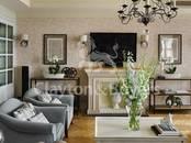 Квартиры,  Москва Студенческая, цена 160 740 785 рублей, Фото