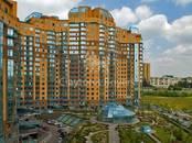 Квартиры,  Москва Университет, цена 85 000 000 рублей, Фото