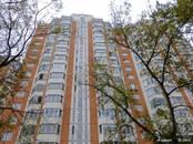 Квартиры,  Москва Петровско-Разумовская, цена 9 400 000 рублей, Фото