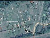 Земля и участки,  Московская область Волоколамский район, цена 450 000 рублей, Фото