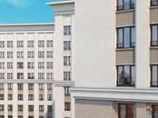Квартиры,  Москва Октябрьское поле, цена 16 465 249 рублей, Фото