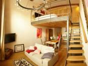 Квартиры,  Москва Медведково, цена 4 490 000 рублей, Фото