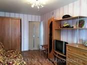 Квартиры,  Еврейская AO Другое, цена 3 000 000 рублей, Фото