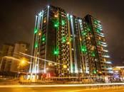 Квартиры,  Новосибирская область Новосибирск, цена 7 980 000 рублей, Фото