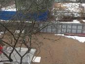 Дома, хозяйства,  Ленинградская область Всеволожский район, цена 4 200 000 рублей, Фото