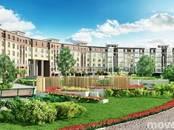 Квартиры,  Москва Троицк, Фото