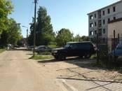 Офисы,  Калининградскаяобласть Калининград, цена 27 200 000 рублей, Фото