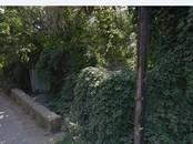 Земля и участки,  Ставропольский край Ставрополь, цена 1 100 000 рублей, Фото