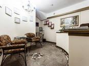 Салоны,  Москва Арбатская, цена 15 000 рублей/мес., Фото