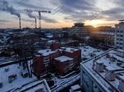 Квартиры,  Санкт-Петербург Другое, цена 110 000 рублей/мес., Фото