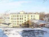 Квартиры,  Санкт-Петербург Площадь восстания, цена 28 000 000 рублей, Фото
