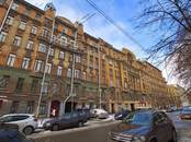 Квартиры,  Санкт-Петербург Василеостровский район, цена 25 990 000 рублей, Фото