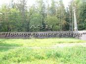 Дачи и огороды,  Московская область Пятницкое ш., цена 4 500 000 рублей, Фото