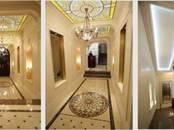 Офисы,  Москва Полянка, цена 82 000 000 рублей, Фото