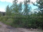 Земля и участки,  Московская область Электроугли, цена 350 000 рублей, Фото