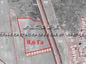 Земля и участки,  Московская область Рошаль, цена 60 000 000 рублей, Фото