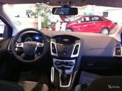 Аренда транспорта Легковые авто, цена 12 000 р., Фото