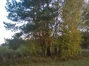 Земля и участки,  Московская область Сергиев посад, цена 250 000 рублей, Фото