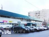 Здания и комплексы,  Москва Алтуфьево, цена 758 333 рублей/мес., Фото