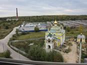 Квартиры,  Московская область Воскресенск, цена 2 999 000 рублей, Фото