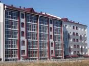 Квартиры,  Еврейская AO Другое, цена 1 300 000 рублей, Фото