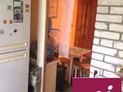 Квартиры,  Московская область Пушкино, цена 6 350 000 рублей, Фото