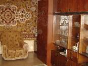 Квартиры,  Новосибирская область Новосибирск, цена 2 598 000 рублей, Фото