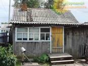 Дома, хозяйства,  Еврейская AO Другое, цена 2 300 000 рублей, Фото